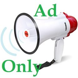 Ad Only