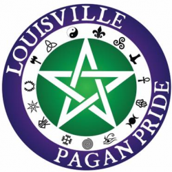 Louisville Pagan Pride Day